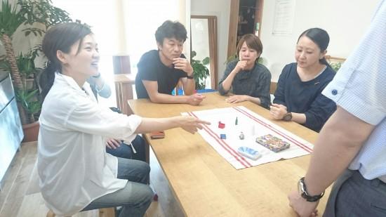 20170522 スタッフゲーム会_171221_0019