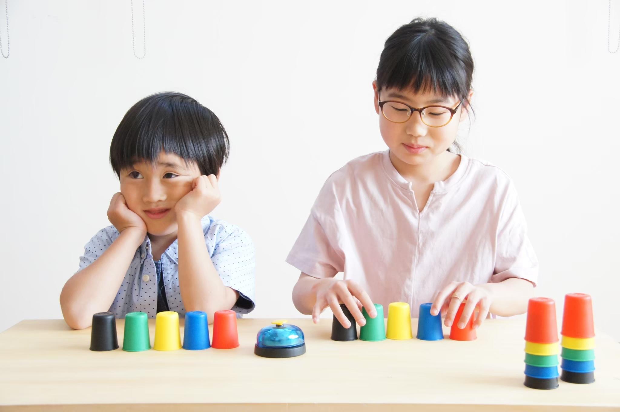 店主コラム【 家族時間の過ごし方〜遊びながら学ぼう〜 】